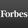 forbes-web.png, 5,15kB
